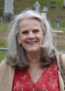 Becky Pelkey Christian Formation