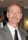 Pastor Jeff Cornwell