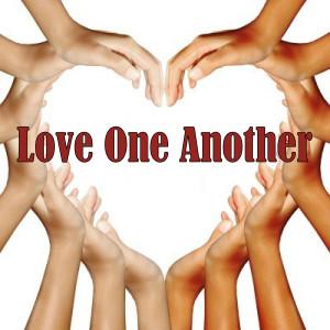 15589058-hands-making-a-heart