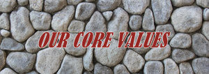 stone_texture_wall_large_rock_grey_image_by_texturex_com-d71iscl